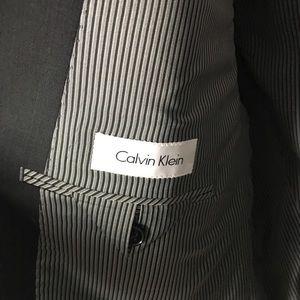 Calvin Klein Suits & Blazers - EUC Men's Calvin Klein Sportcoat